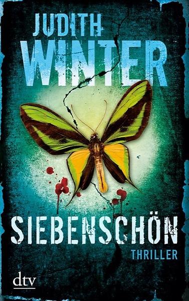 Cover für Siebenschön