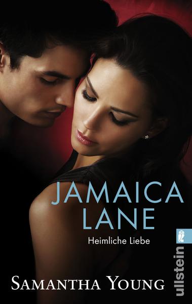 Cover für Jamaica Lane