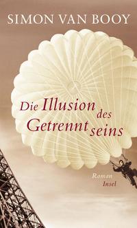 Cover für Die Illusion des Getrenntseins