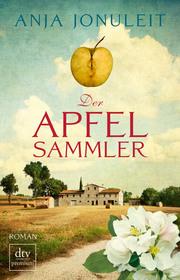 Cover für Der Apfelsammler