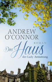 Das Haus der Lady Armstrong