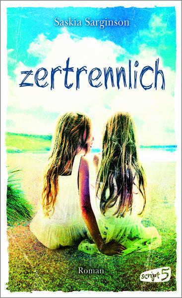 Cover für Zertrennlich