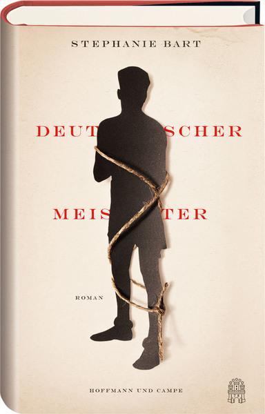 Cover für Deutscher Meister