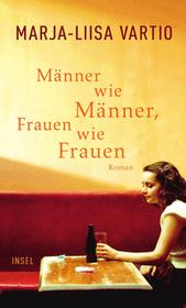 Cover für Männer wie Männer, Frauen wie Frauen