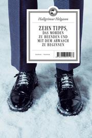 Zehn Tipps, (...)