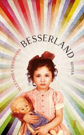 Besserland