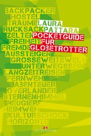 Pocketguide für Globetrotter