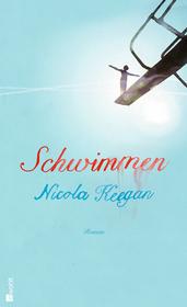Cover für Schwimmen