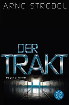 Cover für Der Trakt