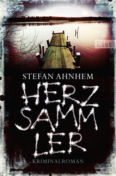 Cover für Herzsammler