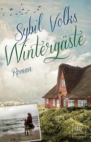 Cover für Wintergäste