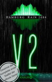 Hamburg Rain 2084: V2