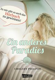 Cover für Ein anderes Paradies