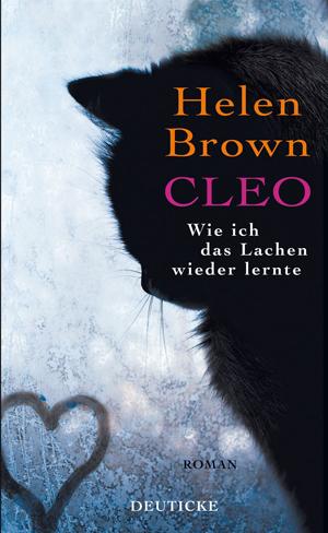 Cover für Cleo