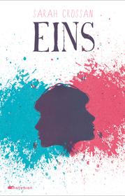 Cover für EINS