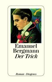 Cover für Der Trick