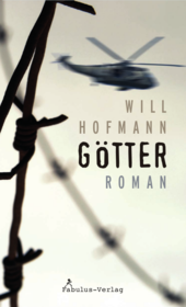 Cover für Götter