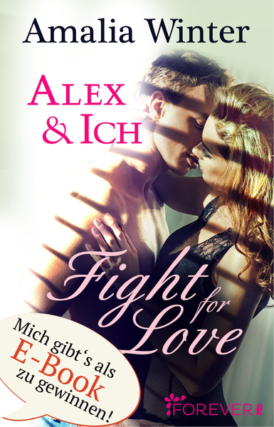 Cover für Alex & Ich