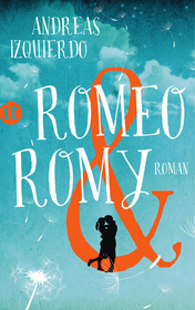 Cover für Romeo & Romy