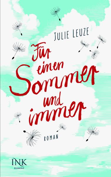 Cover für Für einen Sommer und immer