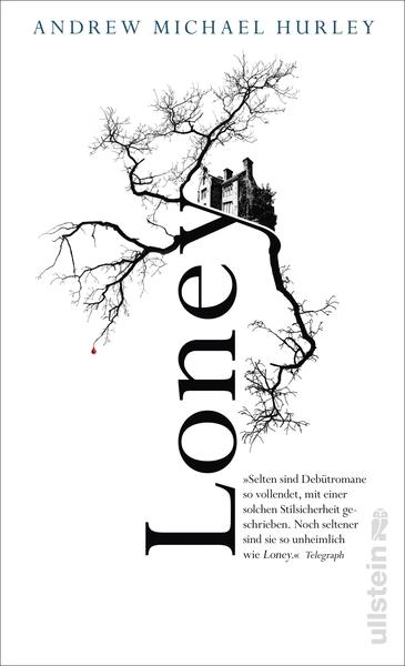 Cover für Loney