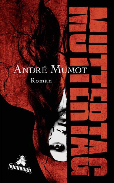 Cover für Muttertag