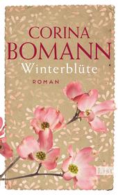 Cover für Winterblüte