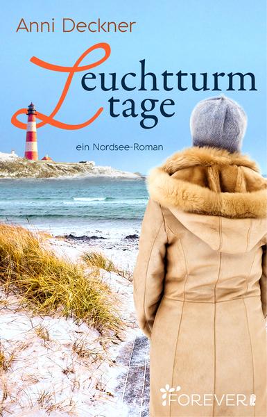 Cover für Leuchtturmtage