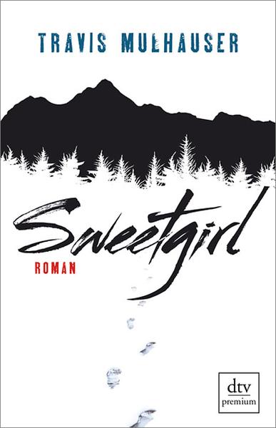 Cover für Sweetgirl