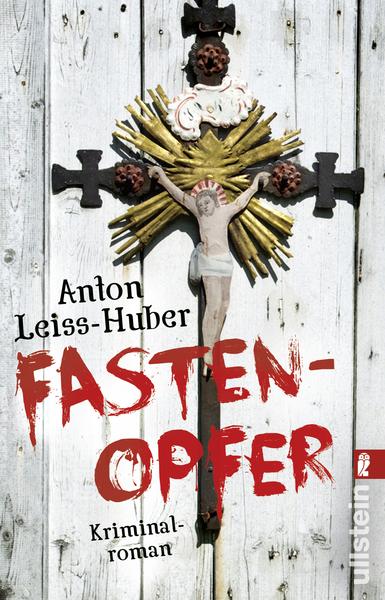 Cover für Fastenopfer