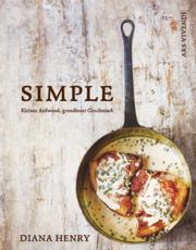 Simple – Kleiner Aufwand, grandioser Geschmack
