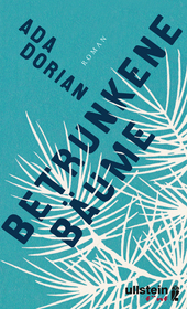 Cover für Betrunkene Bäume