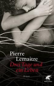 Cover für Drei Tage und ein Leben