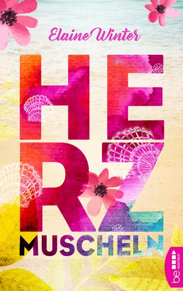 Cover für Herzmuscheln