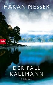 Cover für Der Fall Kallmann