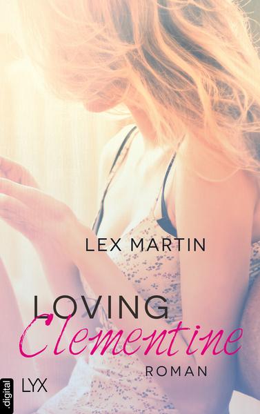 Cover für Loving Clementine