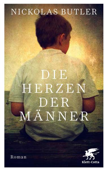Cover für Die Herzen der Männer
