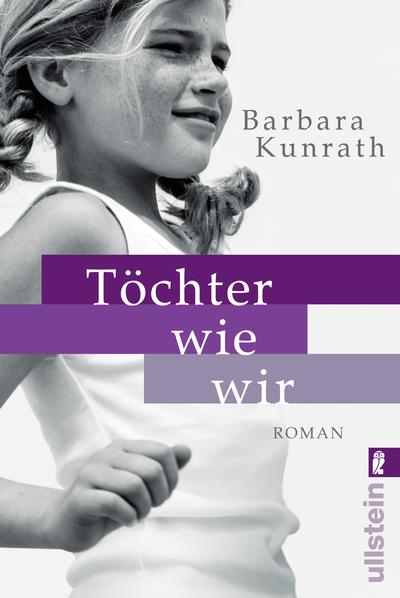 Cover für Töchter wie wir