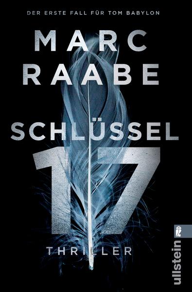 Cover für Schlüssel 17