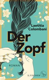 Cover für Der Zopf