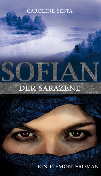 Cover für Sofian, der Sarazene