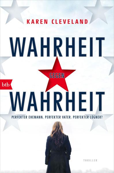 Cover für Wahrheit gegen Wahrheit
