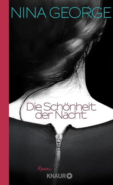Cover für Die Schönheit der Nacht