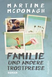 Cover für Familie und andere Trostpreise