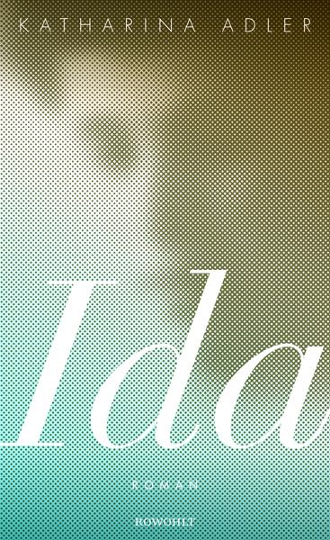 Cover für Ida