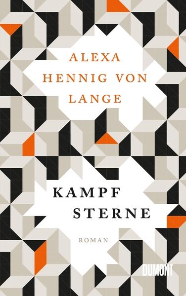 Cover für Kampfsterne