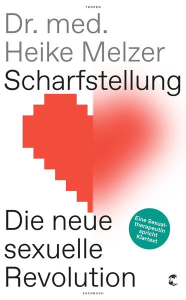 Cover für Scharfstellung