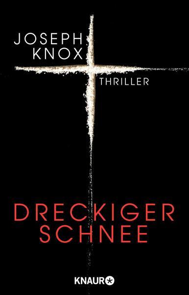 Cover für Dreckiger Schnee