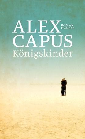 Cover für Königskinder