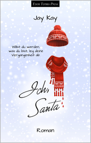 Ich, Santa